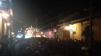 Procesion Jesus de Santa Ana 2014 Antigua Guatemala (5)