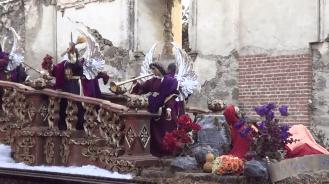 Procesion Jesus de Santa Ana 2014 Antigua Guatemala (53)