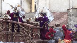 Procesion Jesus de Santa Ana 2014 Antigua Guatemala (54)