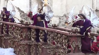 Procesion Jesus de Santa Ana 2014 Antigua Guatemala (55)