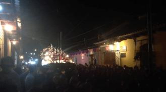 Procesion Jesus de Santa Ana 2014 Antigua Guatemala (7)