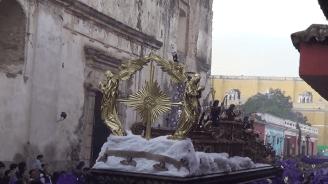 Procesion Jesus de Santa Ana 2014 Antigua Guatemala (76)