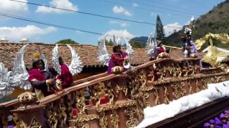 Procesion Jesus de Santa Ana 2014 Antigua Guatemala (78)