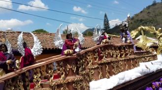 Procesion Jesus de Santa Ana 2014 Antigua Guatemala (79)