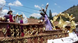 Procesion Jesus de Santa Ana 2014 Antigua Guatemala (83)