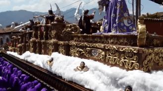 Procesion Jesus de Santa Ana 2014 Antigua Guatemala (89)