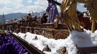 Procesion Jesus de Santa Ana 2014 Antigua Guatemala (90)