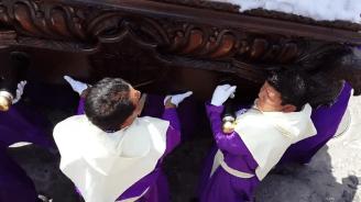 Procesion Jesus de Santa Ana 2014 Antigua Guatemala (92)