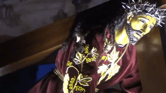 Procesion Jesus de San Bartolo 2014 (103)