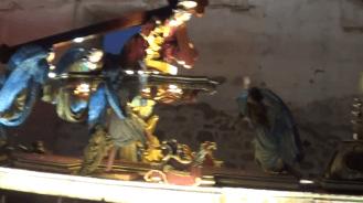 Procesion Jesus de San Bartolo 2014 (109)