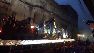 Procesion Jesus de San Bartolo 2014 (117)