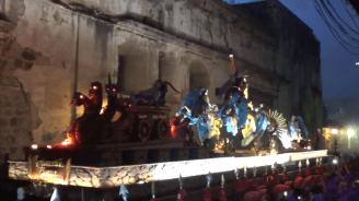 Procesion Jesus de San Bartolo 2014 (119)