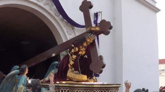 Procesion Jesus de San Bartolo 2014 (25)