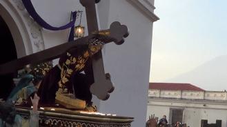 Procesion Jesus de San Bartolo 2014 (27)