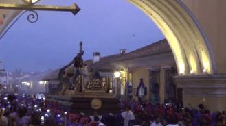 Procesion Jesus de San Bartolo 2014 (72)