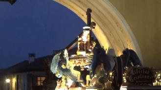 Procesion Jesus de San Bartolo 2014 (76)