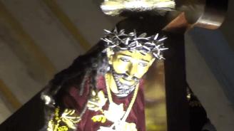 Procesion Jesus de San Bartolo 2014 (77)