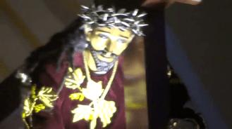 Procesion Jesus de San Bartolo 2014 (78)