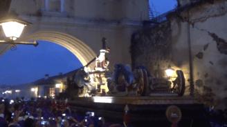 Procesion Jesus de San Bartolo 2014 (80)