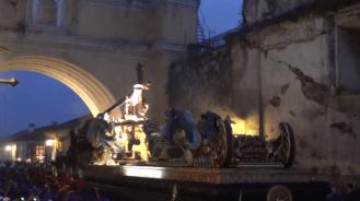 Procesion Jesus de San Bartolo 2014 (83)