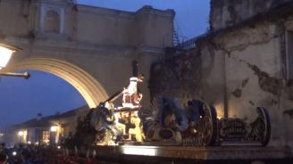 Procesion Jesus de San Bartolo 2014 (86)