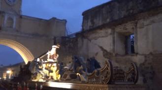 Procesion Jesus de San Bartolo 2014 (90)