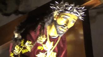 Procesion Jesus de San Bartolo 2014 (97)