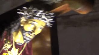 Procesion Jesus de San Bartolo 2014 (98)