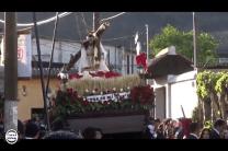 30 Aniversario de jesus de la caida (14)