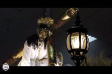 30 Aniversario de jesus de la caida (20)