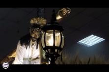 30 Aniversario de jesus de la caida (21)