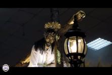 30 Aniversario de jesus de la caida (22)