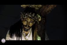 30 Aniversario de jesus de la caida (26)