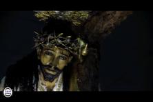30 Aniversario de jesus de la caida (30)