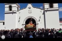 30 Aniversario de jesus de la caida (7)
