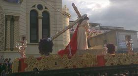 Jesus Nazareno de la Justicia 2,017 (7)