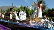 Jesus de la Caida (6)