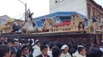Jesus del Barrio el Gallito (10)