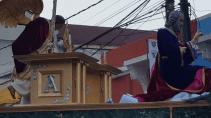 Jesus del Barrio el Gallito (11)