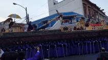 Jesus del Barrio el Gallito (12)
