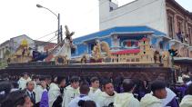 Jesus del Barrio el Gallito (14)