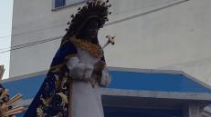 Jesus del Barrio el Gallito (24)