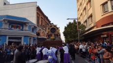 Jesus del Barrio el Gallito (35)