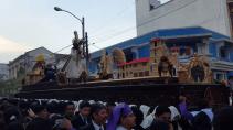 Jesus del Barrio el Gallito (6)