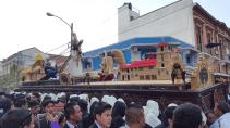 Jesus del Barrio el Gallito (7)