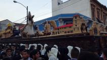 Jesus del Barrio el Gallito (9)