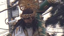 Jesus del rescate (13)