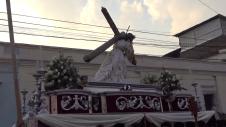 Jesus del rescate (27)