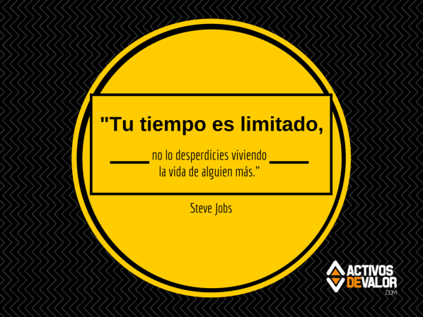 www.ActivosDeValor.com