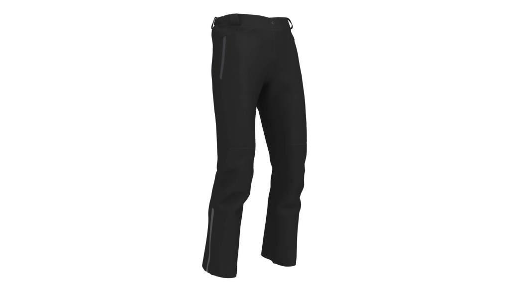 Pantaloni de ski Colmar Shelly Negru 0166G-99